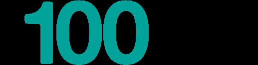 人生100年時代を支える家